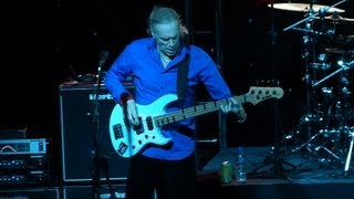 The Winery Dogs - We Are One - 07/26/2013 - Live in Sao Paulo, Brazil