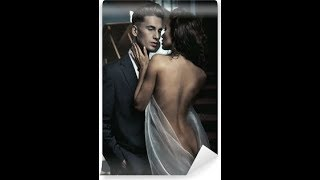 Hot Scene Hollywood Movie Clip || HD collection 2018