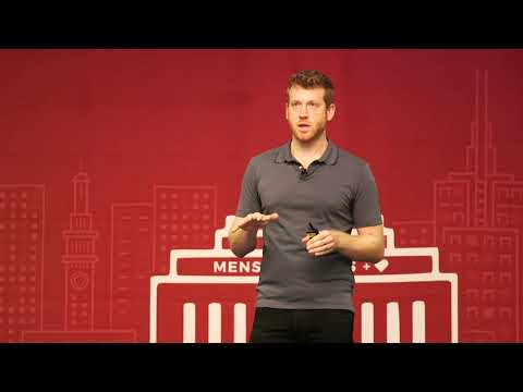 Kyle Vogt (Cruise) Keynote - MIT AI Conference 2019