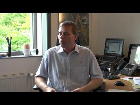 Interview Udo Dettmann AufpASSEn