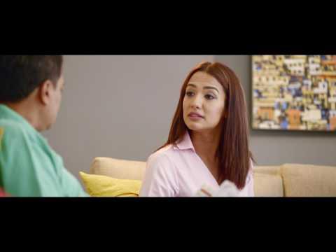 SmartDoko   New Priyanka Karki Nepali Ad   Online Shopping In Nepal