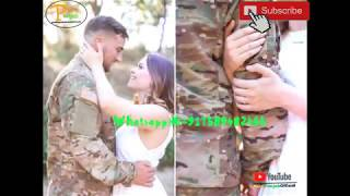 Yaari La ke Dekh La | Jass Manak | Army Lover Song | By Pure Punjab