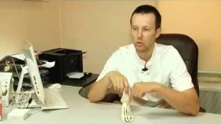 видео Ортопедическая обувь Футмастер для детей | Интернет магазин по продаже ортопедической обуви