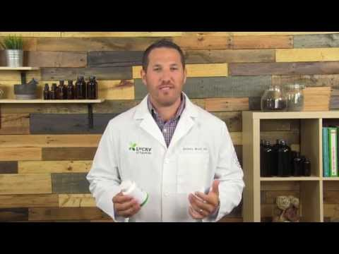 Zinc & Immune Health | Ask The ND With Dr. Jeremy Wolf