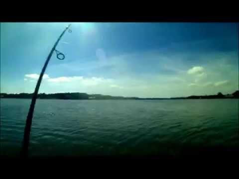 Kayak fishing lynnhaven inlet youtube for Lynnhaven inlet fishing report
