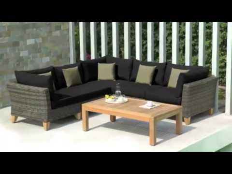 Patio Furniture Kelowna - 250-861-5484