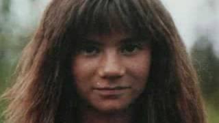 Ronia Robbers Daughter - Ronja Rövardotter