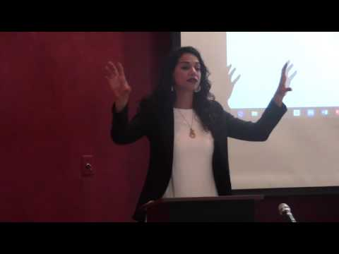 "Noura Erakat ""Taking the Land Without the People: International Law and the 1967 War"""