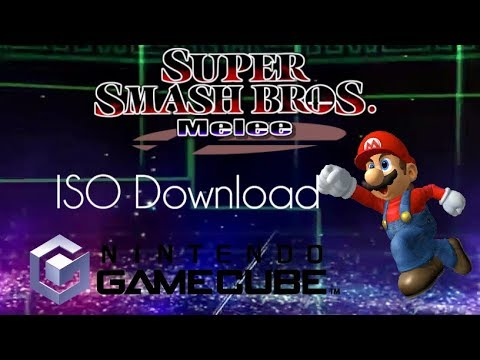 super smash bros melee iso download google drive