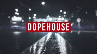 Drake - One Dance (Deep House Remix)