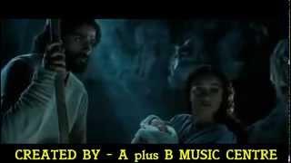 Video Naththal Geethika - Saama Kumaruni. download MP3, 3GP, MP4, WEBM, AVI, FLV April 2018
