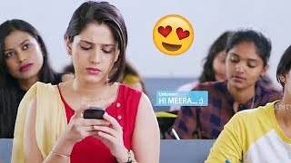 💖New Whatsapp Status Video 2020 💖| Love Status 💖| Hindi Song Status 2020