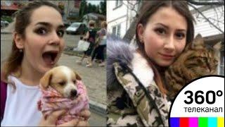 Хабаровские живодерки признали свою вину и попросили не лишать их свободы