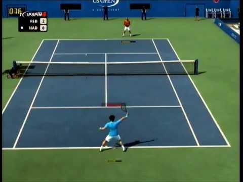 virtua tennis 4 crack