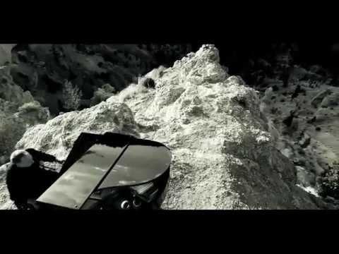 Клип Ahimas - Последний рубеж