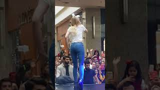 Aleyna TİLKİ Çalkala Dans Show