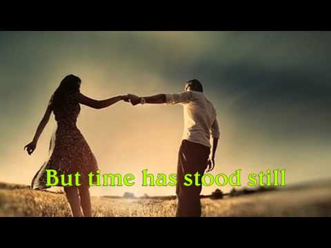 SUE THOMPSON - I Can't Stop Loving You - With Lyrics