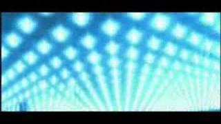 Plattenpapzt feat. Weser Allstars: Immer wieder wir
