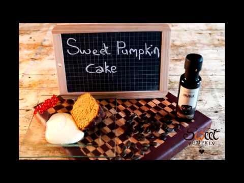 sweet-pumpkin-cake---le-gateau-à-l'huile-de-graines-de-courge