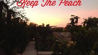 Miriam Makeba - Pata Pata (Ofenbach Remix)