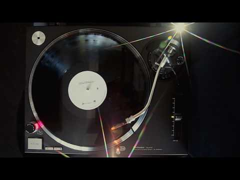 Calvin Harris - Rollin (Instrumental)