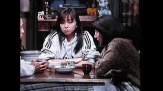 放送期間1994/10/20 ~ 1994/12/22 時間(木) 22:00-22:54 脚本 鎌田敏夫...