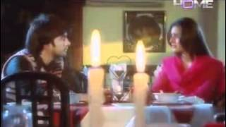 Dil Sey Dil Tak Episode 3 - 17th May 2012 part 1