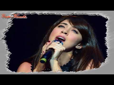 Karaoké - Nolwenn Leroy - Reste encore (sans chœurs)