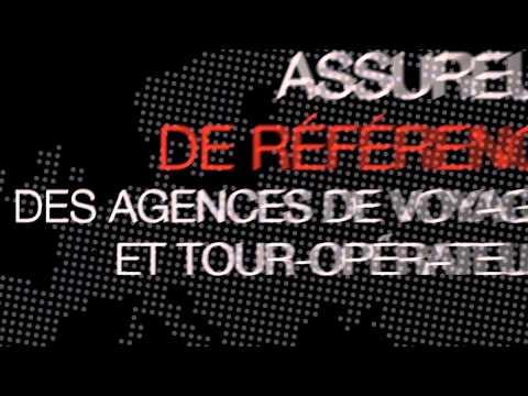 Le guide Hiscox de l'assurance des professionnels du tourisme