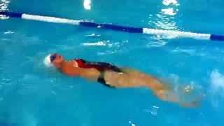 бассейн приморский район https://www.swimmfit.com  индивидуальное обучение плаванию