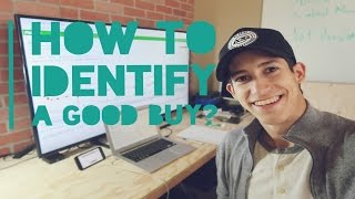 How To Buy A Penny Stock At A Good Price? | The Most Common Problem!
