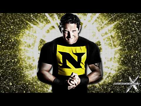 WWE: We Are One WWE MIX ► The Nexus 2nd Theme Song