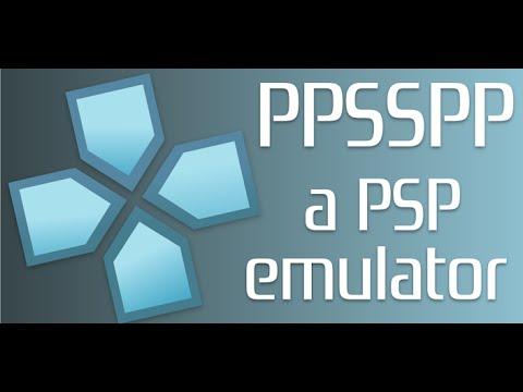 PPSSPP Como Jogar Online Via Hamachi MHFU