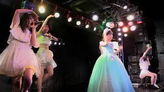 2017.12.30 DRUM SON Party Cruise~小桜あい菜お誕生会~