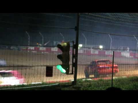 FWD Montpelier Motor Speedway feature (part 2)