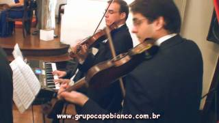 Grupo Capobianco - The Blower
