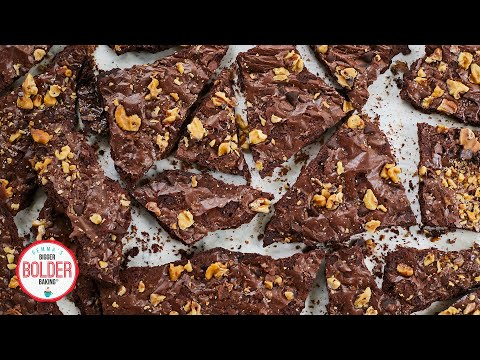 no-need-to-buy-it!-how-to-make-brownie-brittle-from-scratch