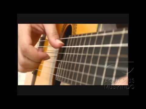 D'Cinnamons - Damai Tapi Gersang | Official Video