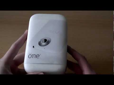 Unboxing und Hands-On: HTC One X | SwagTab