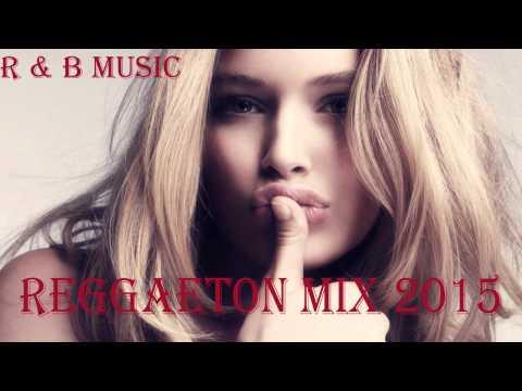 [Reggaeton Mix 2015] Daddy Yankee & Yandel ,Nicky Jam ,Plan B ,J balvin, El Bambino