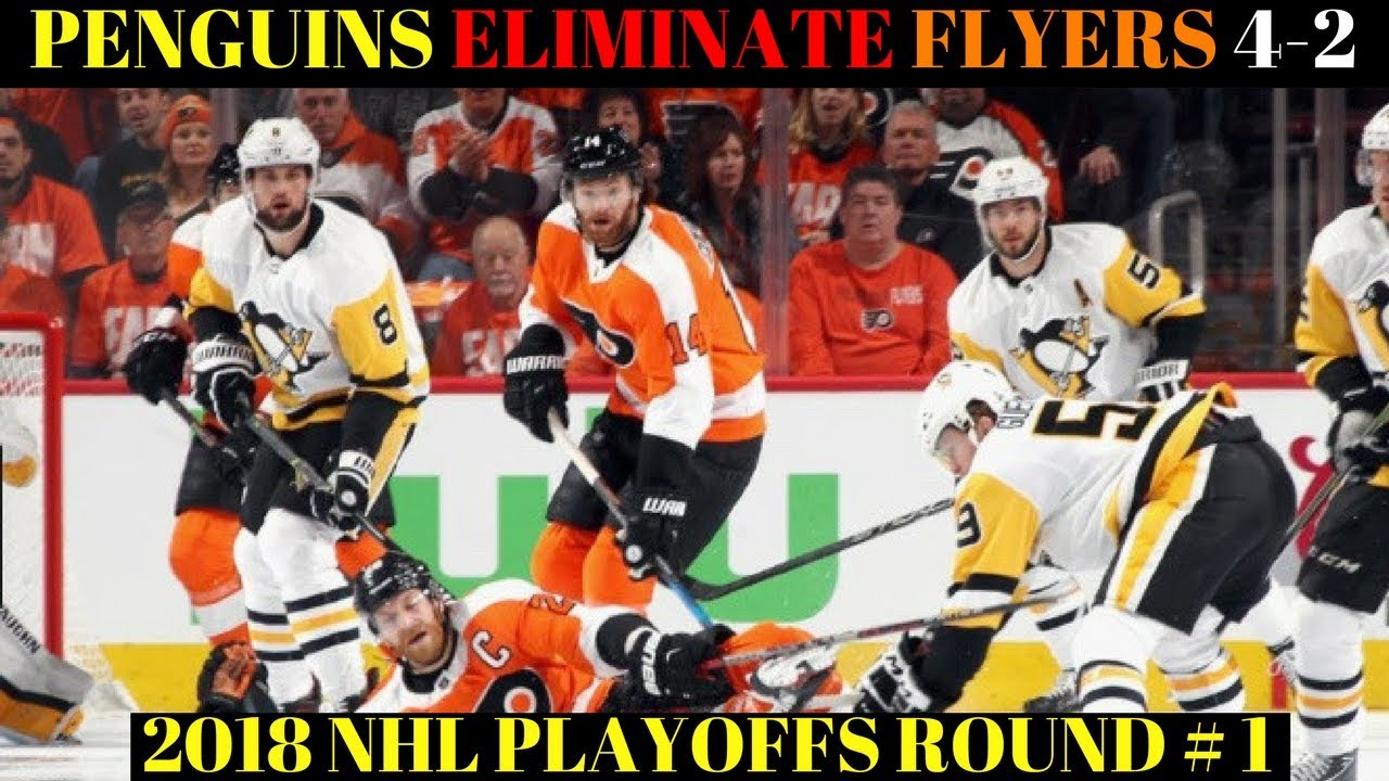 an analysis of nhl playoffs In the western conference, the nashville predators and the anaheim ducks will play first game of a best of 7 hockey odds series on friday night at the pond the nashville predators are the 7th seed in the western conference, as they finished with 96 points the predators finished 9 points ahead of.