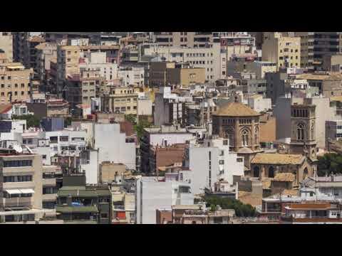 10 principis per construir el model de ciutat