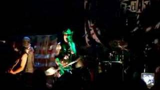 Wednesday 13--Happily Ever Cadaver