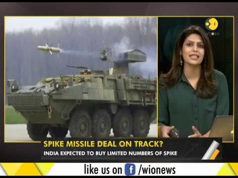 WION Gravitas: India's nuclear prowess