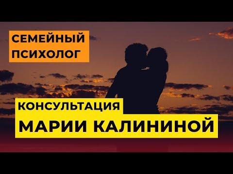 Официальный сайт МБОУ СОШ №10 г. Мытищи