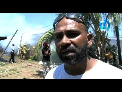 fiji-one-news-051016