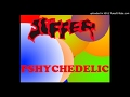 Suffer - Pshychedelic