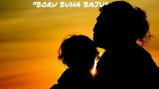 Boru Buha Baju ~Putri Silitonga   Lagu dan Lirik
