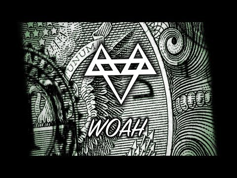 NEFFEX - Woah