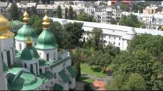 kiev, ukraine ,  ???? ???????, tourisme, orthodox